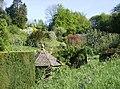 Gardens of Moor Wood - geograph.org.uk - 461889.jpg