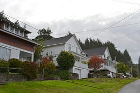 Gardiner Historic District (Gardiner, Oregon).jpg