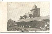 Gardner station 1911 postcard.jpg