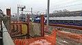 Gare-de-Corbeil-Essonnes - 20130124 093504.jpg