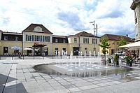 Gare CFF Delémont.jpg