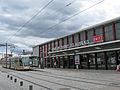 Gare Fleury les Aubrais 01.jpg