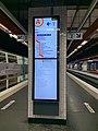 Gare RER Noisy Grand Mont Est 13.jpg