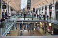 Gare Saint-Lazare - 2012-07-03 - IMG-4821.jpg