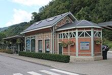 Restaurant Casino Joa Argel Ef Bf Bds Sur Mer