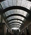 Gare d'Orsay la grande salle.jpg