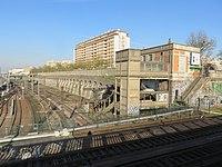 Gare de Bercy-Ceinture - Novembre 2015.JPG