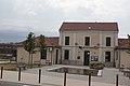 Gare de Rives - IMG 2036.jpg