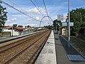 Gare de Saubusse (Landes).jpg
