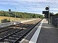 Gare des Échets- 2017 - 5.JPG