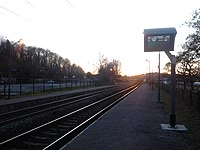 Gare du Hasenrain 31122012.jpg