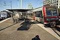 Gare du Stade-de-France-St-Denis CRW 0798.jpg