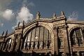 Gare du nord - façade.jpg