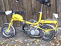 Garelli City Bike 1972 1.jpg