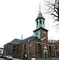 Garnisons Kirke Copenhagen 2.jpg