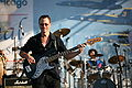 Gary Sinise on stage 1.jpg
