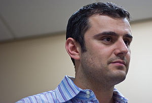 300px Gary Vaynerchuk by Erik Kastner The Problem With Marketing