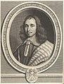 Gaspard de Fieubet MET DP832415.jpg