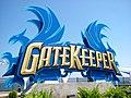 GateKeeper 105 (9550411164).jpg