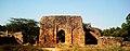 Gateway Balbans tomb.jpg