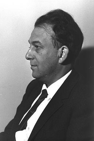 Gavriel Cohen 12-01-1966.jpg