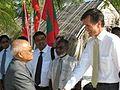 Gayoom3.jpg