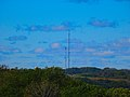 Gays Mills Cell ^ Communication Towers - panoramio.jpg