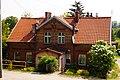 Gdańsk - Orunia. Stary dom (51) - panoramio.jpg