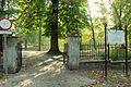 Gdańsk Park Przymorze.JPG