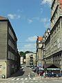 Gdańsk ulica Strzelecka.JPG