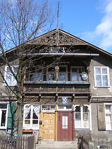 Gdansk Nowy Port dom 2.jpg
