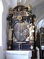 Gdansk katedra 15.jpg