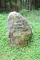 Gedenkstein Optischer Telegraph am Rehberg.jpg
