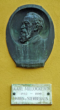 Gedenktafel-Wohn--und-Sterbehaus-Carl-Millöckers-(010315).jpg