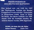 Gedenktafel Predigerseminar Hamburg-Horn.JPG