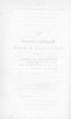 Gedichte Rellstab 1827 138.png