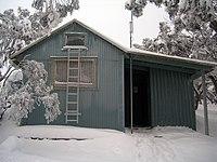 200px-Geelong-grammar-school- ...