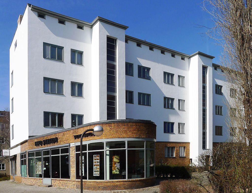Geißlerpfad 1-9 (Berlin-Charlottenburg-Nord)