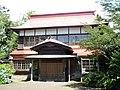 Geihinkan (Date, Hokkaido).jpg