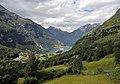 Geiranger Fjord - panoramio.jpg