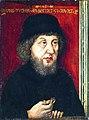 Gemälde - Portrait des Hans Tucher - Michael Wohlgemut - 1481.jpg