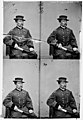 Gen. Philip H. Sheridan (4228659828).jpg