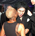 Gene Simmons + Gloria Jones 7719.jpg