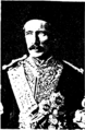 General Charles Gordon.png