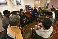General Discussion - CIS-A2K Organised Mini TTT Kolkata 2019 - Salt Lake City - Kolkata 2019-06-28 0286.JPG