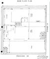 General Greene Hotel main floor plan.png