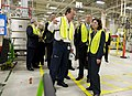 General Motors Baltimore Operations Plant Tour with Solis and O'Malley.jpg