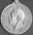 General Service Medal 1918 GV obv.jpg