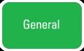 General tag.png