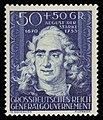Generalgouvernement 1944 123 August II. König von Polen.jpg